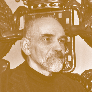 Rolf van der Krogt