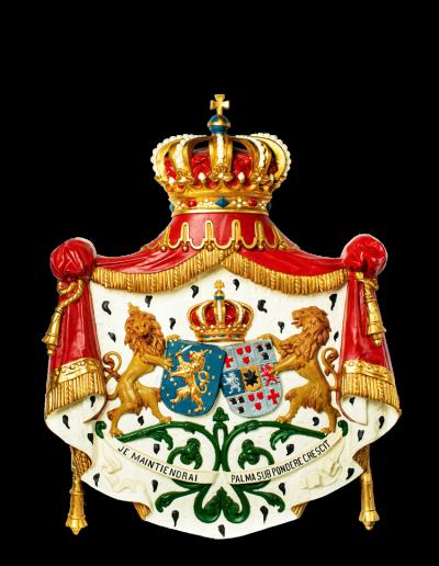 wapenschild 1891